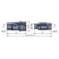 PLT4 DN04 - BG0 - ISO 5