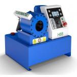 TUBOMATIC H88 ES
