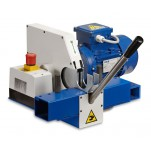 CUTTING MACHINE TF1 E