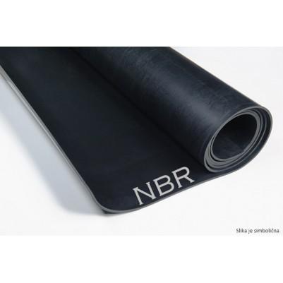 NBR GUMA